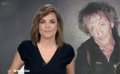El lapsus de Mónica Carrillo con Eduardo Gómez