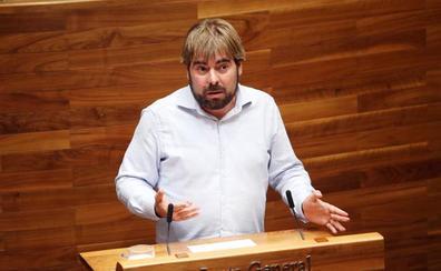 Podemos Asturias respalda a Iglesias y aboga por retomar la negociación con el PSOE para alcanzar un gobierno de coalición