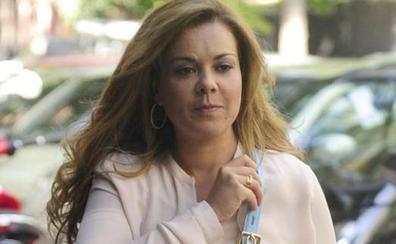Última hora sobre el estado de salud de María José Campanario