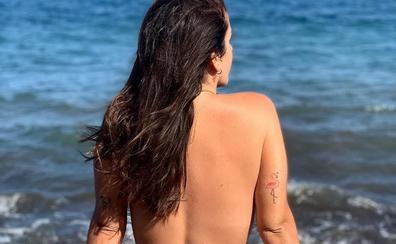 Los diez mejores 'topless' del verano