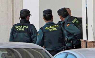 Tres investigados por delitos de extorsión en Cangas del Narcea
