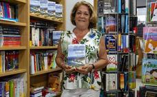 Fallece en Llanes la escritora Ana Teresa Suárez Cue