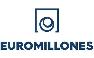 Euromillones: sorteo del viernes 2 de agosto