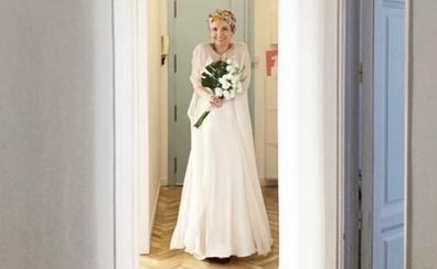 Mayra del Pilar se casa sin Sara Carbonero ni Isabel Jiménez