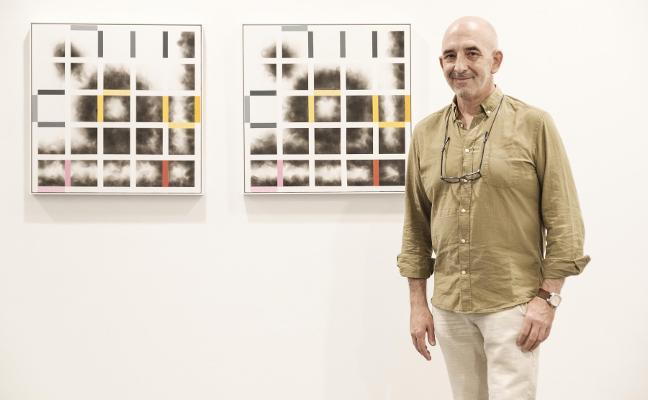 Joan Soler debuta en Asturias