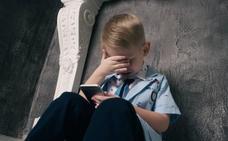 Investigan el caso de un niño de 5 años al que sus compañeros le metieron un palo por el ano