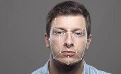 ¿Cuál es el precio de tu cara? Google te paga cinco dólares por tus datos faciales