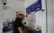 El sorteo de la Bonoloto deja en Oviedo un premio de 152.000 euros