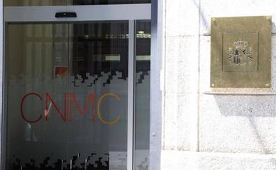 La CNMC sanciona a Mediaset con casi 300.000 euros por emplazamiento de producto