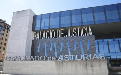 Detienen por una violación en Castellón a un joven buscado por un juzgado de Gijón