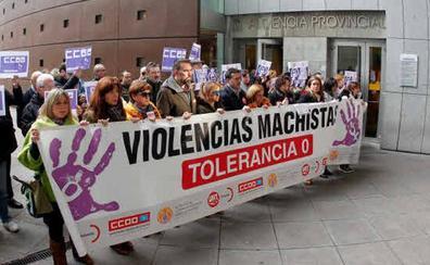 La joven asesinada en L'Hospitalet eleva a 1.013 los crímenes machistas