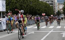 La Vuelta a Vetusta se consolida