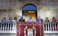 ¿Qué hacer este viernes en Asturias?