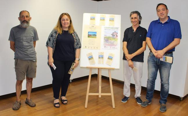 El Festival de la Ría incorpora un curso internacional de música