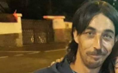 Buscan a un vecino de Nuevo Gijón desaparecido desde el miércoles