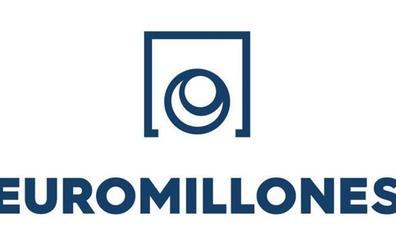 Euromillones: sorteo del viernes 9 de agosto
