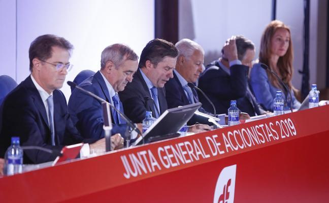 El ICO, nuevo obstáculo para Duro