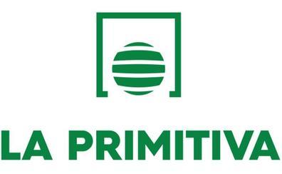 La Primitiva: sorteo del sábado 10 de agosto