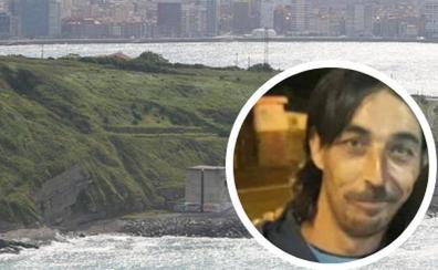 Buscan a un hombre de 38 años desaparecido desde el miércoles en Gijón