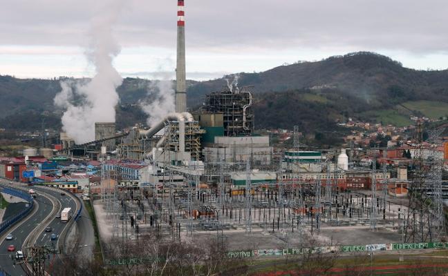 El Principado exigirá a Iberdrola y Naturgy «que hagan inversiones en Asturias»