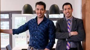 La vida privada de los gemelos de 'La casa de tus sueños'