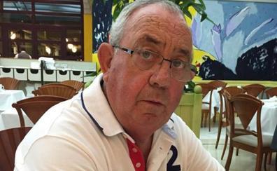 Fallece el empresario José Luis Vallina