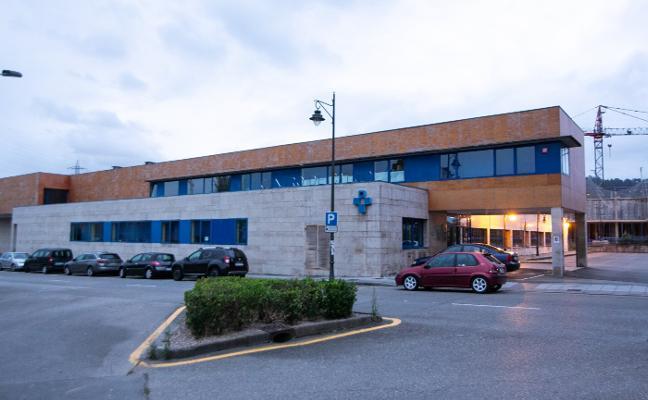 El Ayuntamiento de Siero pide investigar las denuncias por el centro de salud de Lugones
