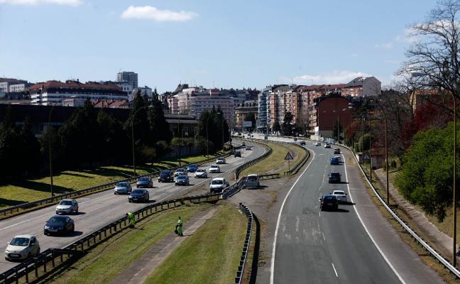Ciudadanos quiere que el área metropolitana «refuerce la capitalidad»