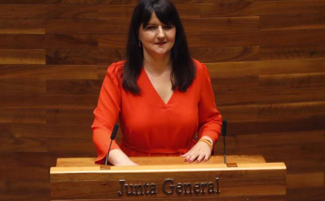 Ciudadanos lamenta que Cofiño prefiera a Foro como aliado en la legislatura