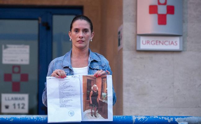 Salud rechaza investigar las muertes de Lugones si no hay «denuncia formal»