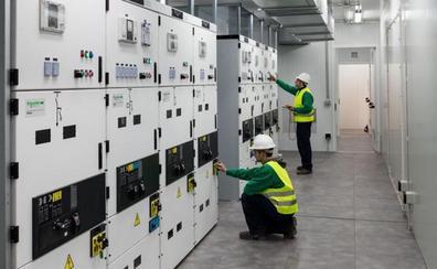 Electroinnova no encuentra en Asturias mano de obra cualificada para su planta de Avilés