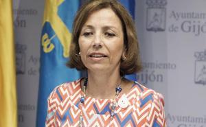 El PP pide acortar los plazos para que Gijón tenga residencia universitaria
