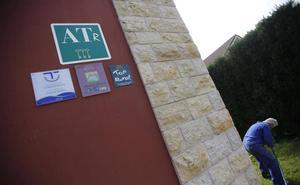 Asturias es el destino rural más solicitado para el puente del 15 de agosto