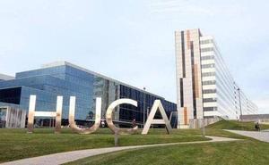 Los sindicatos plantean trasladar psiquiatría de la quinta a la primera planta del HUCA