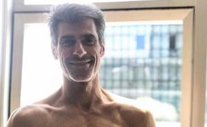 Jorge Fernández se sincera por primera vez sobre su compleja enfermedad