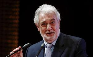 Filadelfia, sí; Salzburgo, no: Las orquestas y festivales dudan sobre la cancelación de las actuaciones de Plácido Domingo tras las acusaciones de acoso sexual