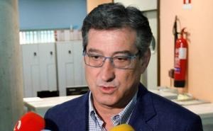 Ignacio Prendes culpa a Sánchez de la falta de gobierno