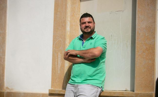 «La Comarca de la Sidra va a priorizar la asistencia domiciliaria a mayores»