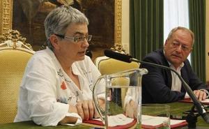 El pacto de gobierno municipal no contempla los bautizos civiles