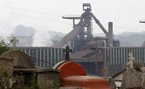 Bruselas plantea ajustes en los aranceles que aplica a las importaciones de acero