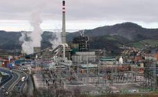 Iberdrola y Naturgy no tienen definidos los proyectos que ejecutarán en Asturias