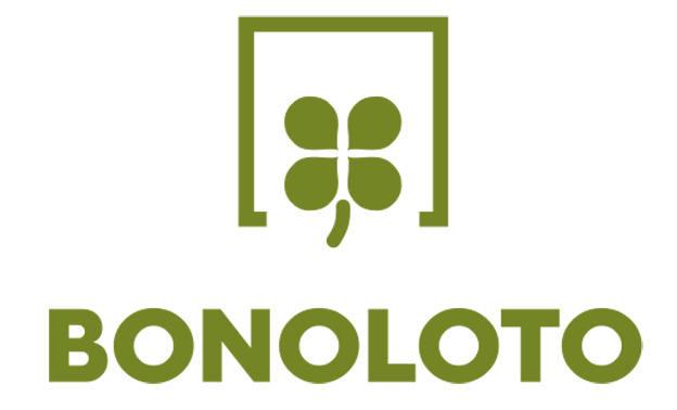 Bonoloto: sorteo del viernes 16 de agosto