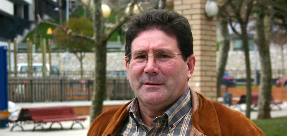 Fallece el exdiputado socialista gozoniego Roberto Álvarez