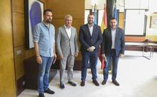 Partidos y sindicatos respaldan la alianza con los empresarios para «hacer fuerte a Asturias»