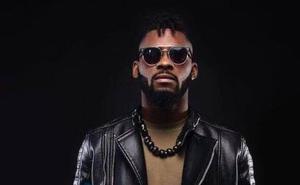 Fallece DJ Arafat, el rey de la música marfileña
