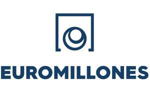 Euromillones: sorteo del viernes 16 de agosto