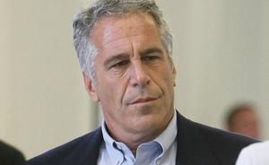 La autopsia confirma el suicidio por ahorcamiento de Jeffrey Epstein