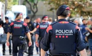 Nuevo apuñalamiento mortal en Barcelona, que supera ya la cifra de homicidios de todo 2018