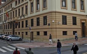 Yajaira Suárez y su novio se entregan en comisaría tras nueve días en Santander