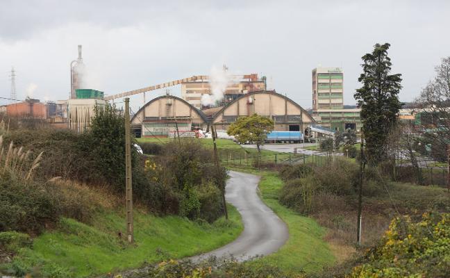 El Grupo Villar Mir vende sus fábricas de Fertiberia al fondo internacional Triton